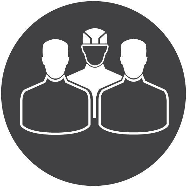 icono2-serv